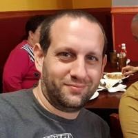 Blank page on Heroku - mean js angular app Quick Tips | Codementor