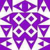 0e7a9168479bd7cd64018659f611c8a1?d=identicon&s=100&r=pg