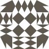 0e7b4bcb60b5ad66ed72167dcad7703d?d=identicon&s=100&r=pg