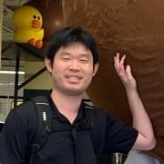 Daisuke Nomura