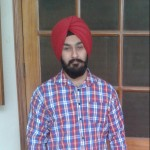 Profile picture of Tarundeep Singh