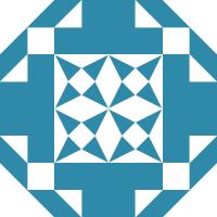 Airbnb.com - сайт бронирования жилья во всем мире - Регистрация с проверками всей подноготной, а теперь еще и отзыв написать не могу по бронированию