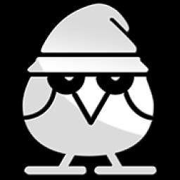Input onChange et logique React - state, props et input par le_piou