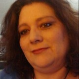 Profile picture of Lori Anne Brown