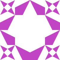 Пирамидка Playskool - Многофункциональная игрушка