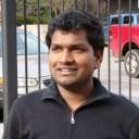 Rajeshwaran S P
