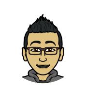 Wei-En Wong's avatar