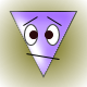 sabarinath Contact options for registered users 's Avatar (by Gravatar)