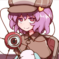 Eikaa_Ebisuu avatar