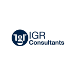 Profile picture of IGRConsultants
