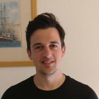 Michael Aquilina's avatar