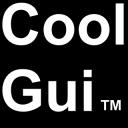 Cool-Gui's Avatar