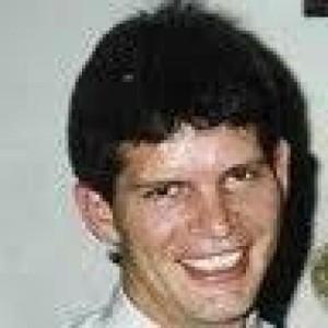 Profile photo of Barry Hendriks