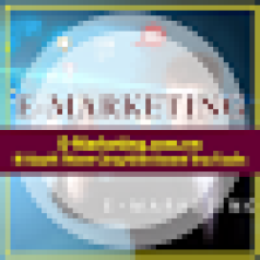 Profile picture of E-MarketingComvn