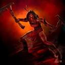 Veoman's avatar