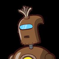 Ramkumar S's avatar