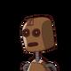 Thomas Blume's avatar
