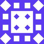 الصورة الرمزية msa_44