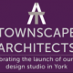 Townscape Architects