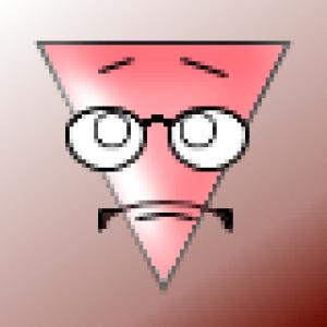 Profile photo of AldivoCreative