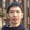 Chen-Han Hsiao avatar