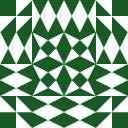 hema's gravatar image