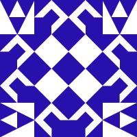Эмаль Kudo универсальная алкидная - Быстросохнущая, яркие цвета, богатая палитра