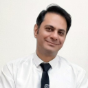 Farhad Sakhaei