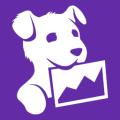 datadoghq