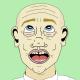 BumFightsKrew's avatar