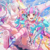 PastelAngel avatar