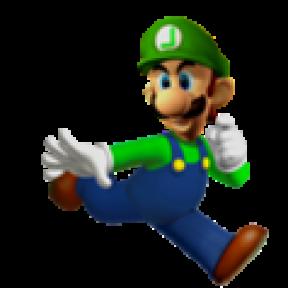 Luigii's Avatar