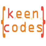 Profile picture of keencodes