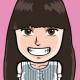Yamila Moreno profile picture