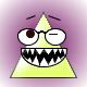 ghmydczwl's Avatar