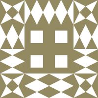 Университиет СПБГАУ (Россия, Пушкин) - любимый Вуз