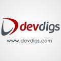 DevDigs