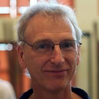 Gerard Meszaros
