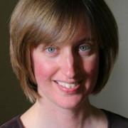 Jenifer Tidwell