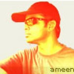 Profile picture of ameenullah