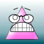 Profile photo of Adventgoutreach