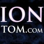 Tom Riecken