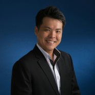 Profile picture of Adrian Wee
