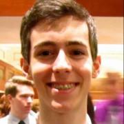 Raphael Kats's avatar