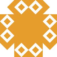 Суточно.ру - сервис бронирования жилья посуточно - хорошее приложение