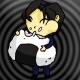 ezekieo's avatar