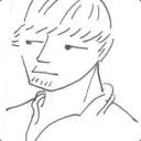 Hobbes#47504's avatar