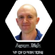 Aaron Rich's avatar