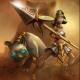 drakenkop3000's avatar