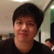 Ethan Fan's avatar